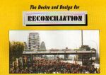 reconcilliation gospel tract