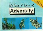 adversity gospel tract