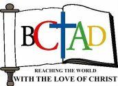 bcad logo